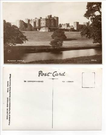 Alnwick Castle PW226.jpg by whitetaylor
