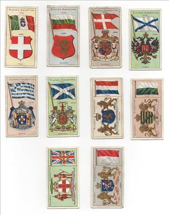 Players Countries Arms & Flags Front CC151.jpg by whitetaylor