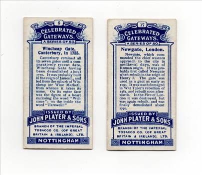 Players Celebrated Gateways Back CC0167.jpg by whitetaylor