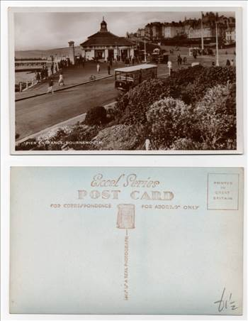 Bournemouth Pier Approach PW0956.jpg by whitetaylor