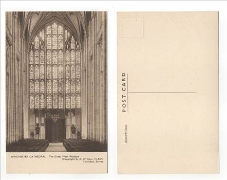 Winchester Cathedral PW0618.jpg by whitetaylor