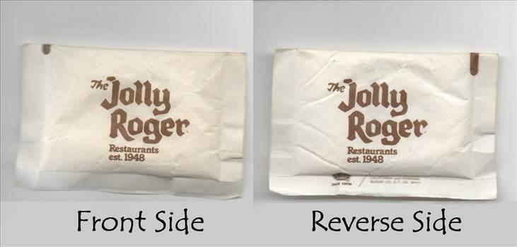Jolly Roger Box-4 001.jpg -