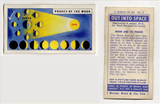 Brooke Bond Out Into Space #02 Moon And Its Phases CC0241.jpg by whitetaylor