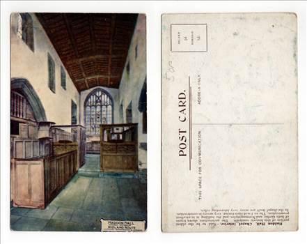 Haddon Hall Chapel PW0546.jpg by whitetaylor
