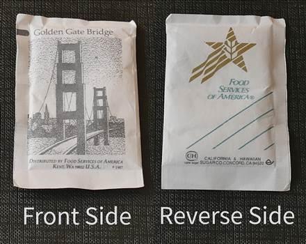 Golden Gate Bridge Box 8-0009.jpg by whitetaylor