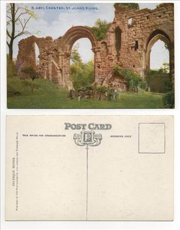 Chester St Johns Ruins PW0608.jpg by whitetaylor