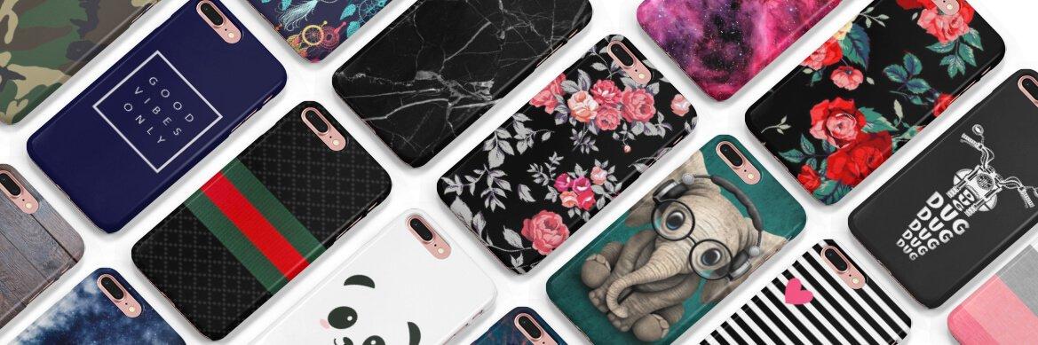PhoneCasesAndCoversBanner.jpg  by madanyu