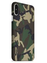 iPhX_383_Camouflage_165x.progressive.jpg  by madanyu