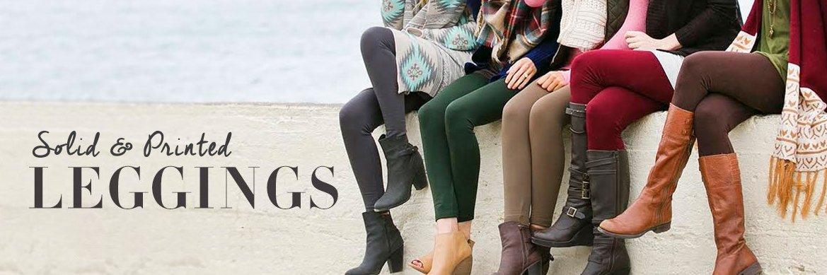 Leggings_9f410248-c6b8-4a93-92fd-1e4e6dc58dc5_1170x.progressive.jpg  by madanyu