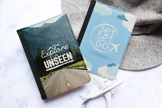 Passport_Covers.jpg by madanyu