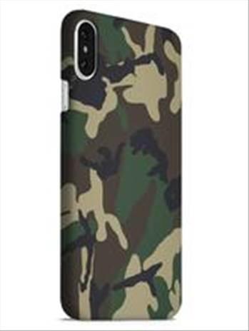 iPhX_383_Camouflage_165x.progressive.jpg -