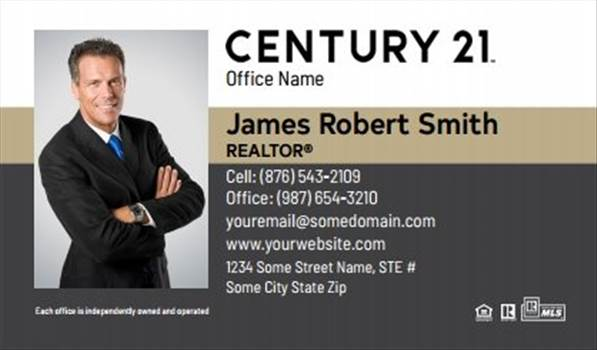 7 C21 Business Cards.jpg by Surefactor