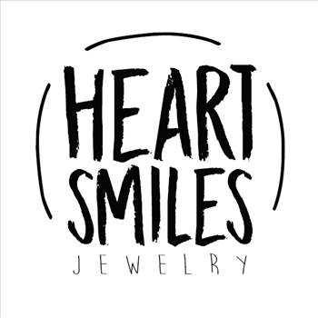 heartsmileslogo.png by CassieLynnPhotography