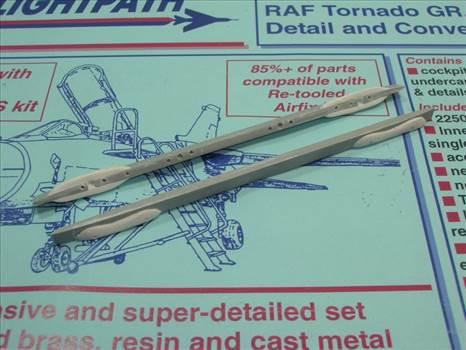 tn_tornado1 018.jpg by Alanpurus