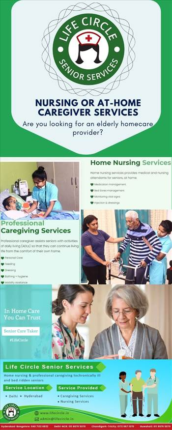 Nursing Services at Home in Hyderabad.jpg by lifecirclehealth