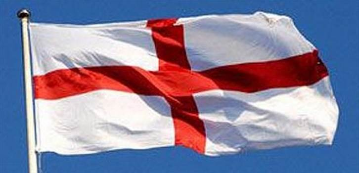 st george's day.jpg by frankbunce