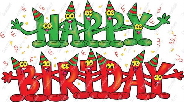 6971d5b4243bef28e1307988d5808835_birthday-clip-art-cute-happy-happy-birthday-clipart-funny-animated-free_800-445.jpeg by frankbunce