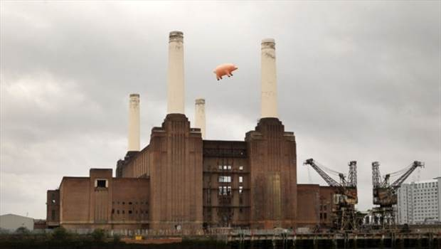 pink_floyd_pig_london_.jpg by frankbunce