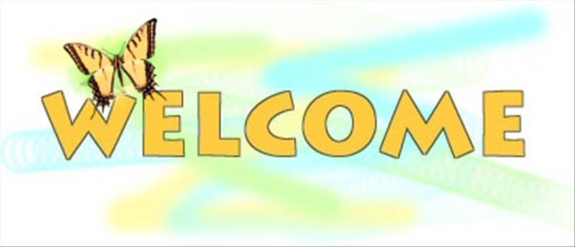welcome-clipart-welcome-clipart-10.jpg by frankbunce
