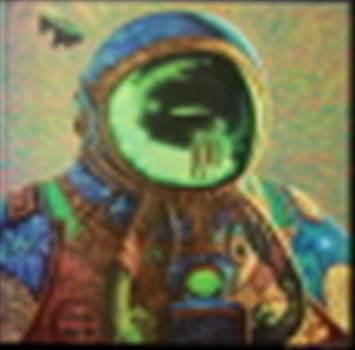BOC avatar.jpg -