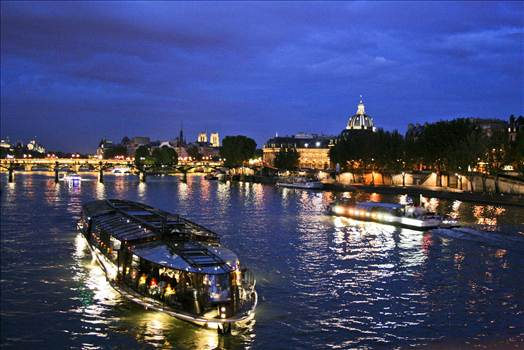 River Cruise.jpg by WPC-9
