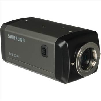 Samsung_SCB_2000_SCB_2000_1_3_High_Resolution_1342551155000_752384.jpg by tnte