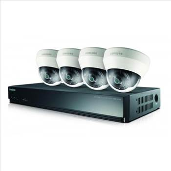 samsung-srk-3040s-4-indoor-ir-dome-cameras-with-4-channel-nvr-kit-1tb-srk-3040s-276.jpg by tnte
