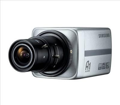 Samsung-SCB-2001.jpg by tnte