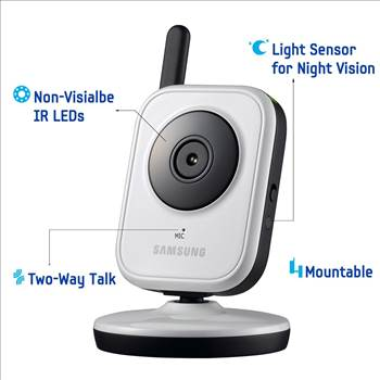 samsung-sew-3036wn-wireless-video-baby-monitor-ir-night-vision_2.jpg by bnote