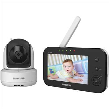 samsung_sew_3041w_brilliantview_video_baby_monitor_1053774.jpg by bnote