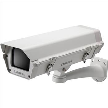 Samsung_SHB_4200H_SHB_4200H_Indoor_Housing_for_751817.jpg by tnte
