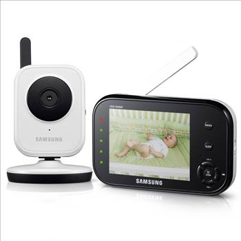samsung-sew-3036wn-wireless-video-baby-monitor-ir-night-vision.jpg by bnote