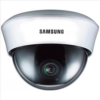 samsung-scc-b5353-n-540tvl-true-d-n-dome-camera-2-5-6mm-scc-b5353-n-d13.jpg by tnte