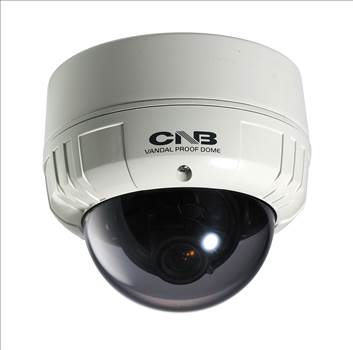cnb-v2815nvf-550tvl-day-night-3-8-9-5mm-dual-voltage-vandal-proof-dome-camera-v2815nvf-a06.jpg by tnte