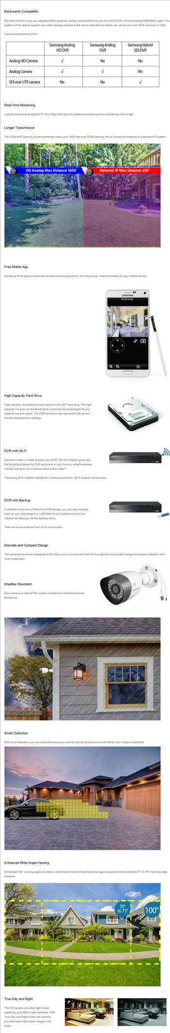 Samsung SDH-C5100 16 Channel 720p HD DVR Video Security System-1.png by tnte