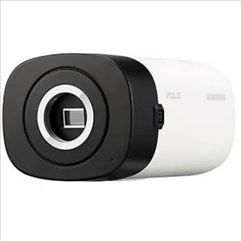 samsung-snb-9000-4k-uhd-12mp-network-camera-lens-is-not-included-ultra-4k-snb-9000-snb-9000-22596-1000x1000.jpg by tnte