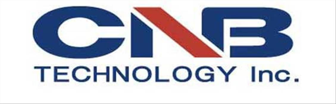 CNB-Logo-03.jpg by tnte