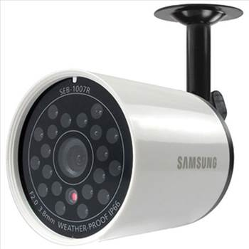 Samsung_SEB_1007R_SEB_1007R_Weatherproof_Night_Vision_868109.jpg by bnote