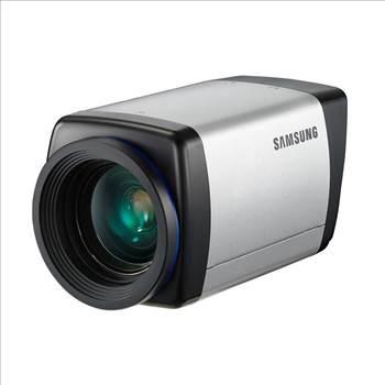 eBay Listing Image (Samsung).jpg by tnte