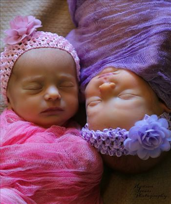 Twins 14.jpg by Hudson Spears Photography