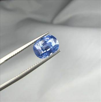 IMG_6579_5-58Cts_Blue_Sapphire.jpg by shreekrishnagems