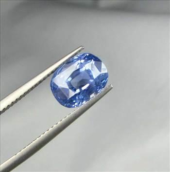 IMG_6576_5-58Cts_Blue_Sapphire__.jpg by shreekrishnagems