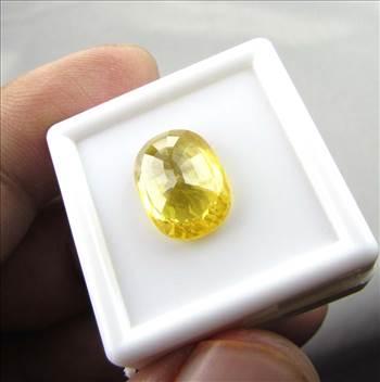 IMG_4764_5-62Cts_Yellow_Sapphire.jpg by shreekrishnagems