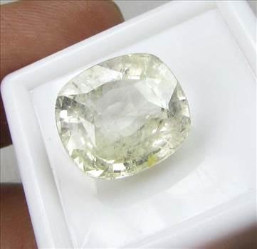 IMG_5212_9-54Cts_Yellow_Sapphire_th.jpg by shreekrishnagems