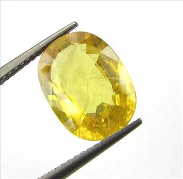 IMG_4758_5-62Cts_Yellow_Sapphire_th.jpg by shreekrishnagems