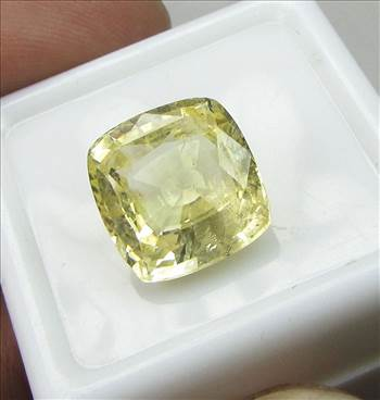 IMG_0629_6-75Cts_Yellow_Sapphire_th.jpg by shreekrishnagems