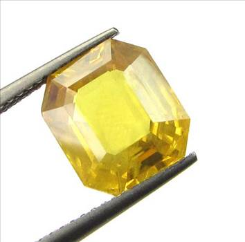IMG_4703_5-91Cts_Yellow_Sapphire_th.jpg by shreekrishnagems