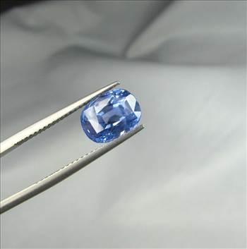 IMG_6582_5-58Cts_Blue_Sapphire.jpg by shreekrishnagems