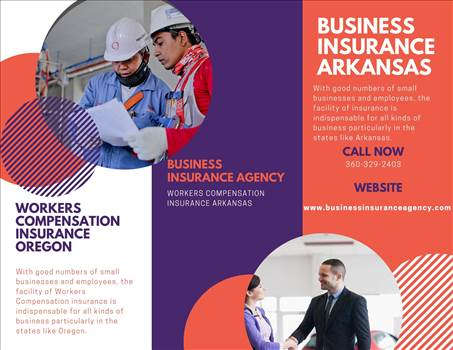 BUSINESS INSURANCE ARKANSAS.jpg by businessinsuranceagency