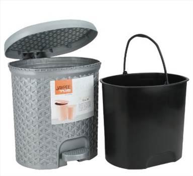 buy dustbin online.JPG by anjanamalhotra